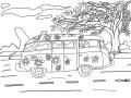 Van-by-Shirlei-Barnes